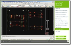 autocad for electrical free download
