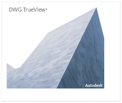 Download Autodesk DWG TrueView 2008 Free Viewer and