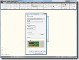 AutoCAD 2009 Linking Data to Excel