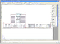 From_this_in_autocad_1