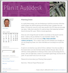 Plan-it-autodesk-blog