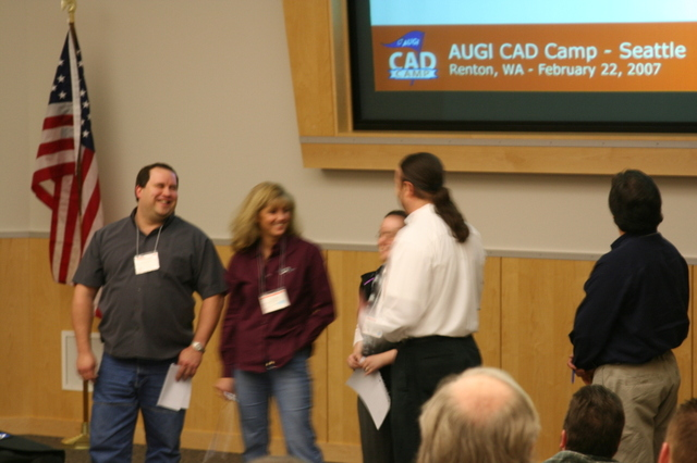 Cad_camp_seattle_2007_018